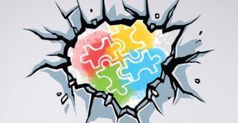 design autistic